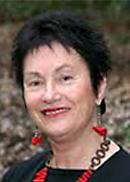 Christine Chapparo