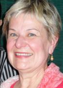Judy Ranka